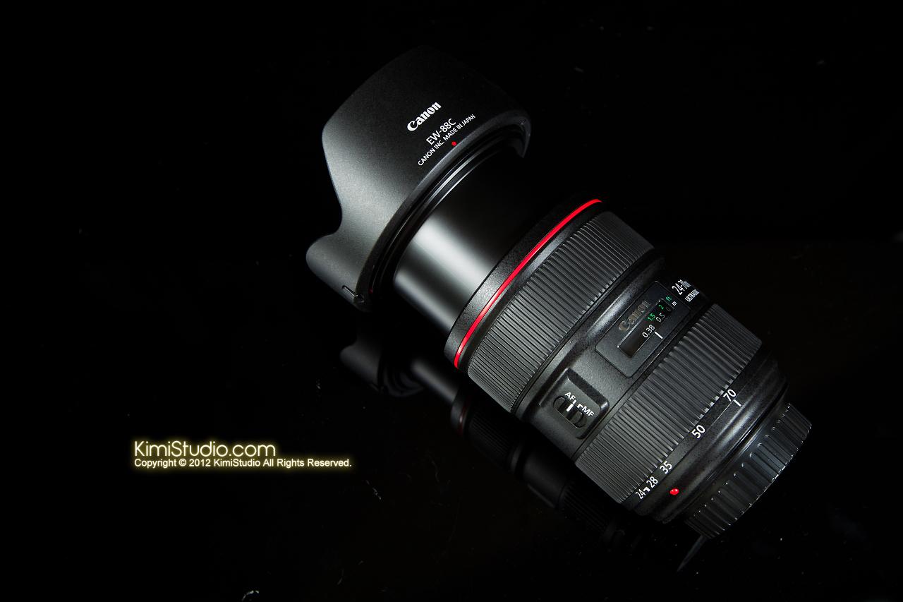 2012.11.01 24-70L II-028