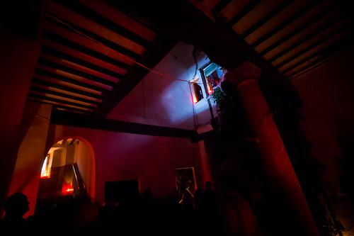 Casa Encantada Toledo