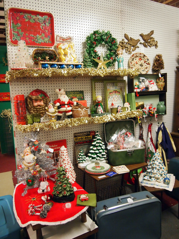 christmasbooth8