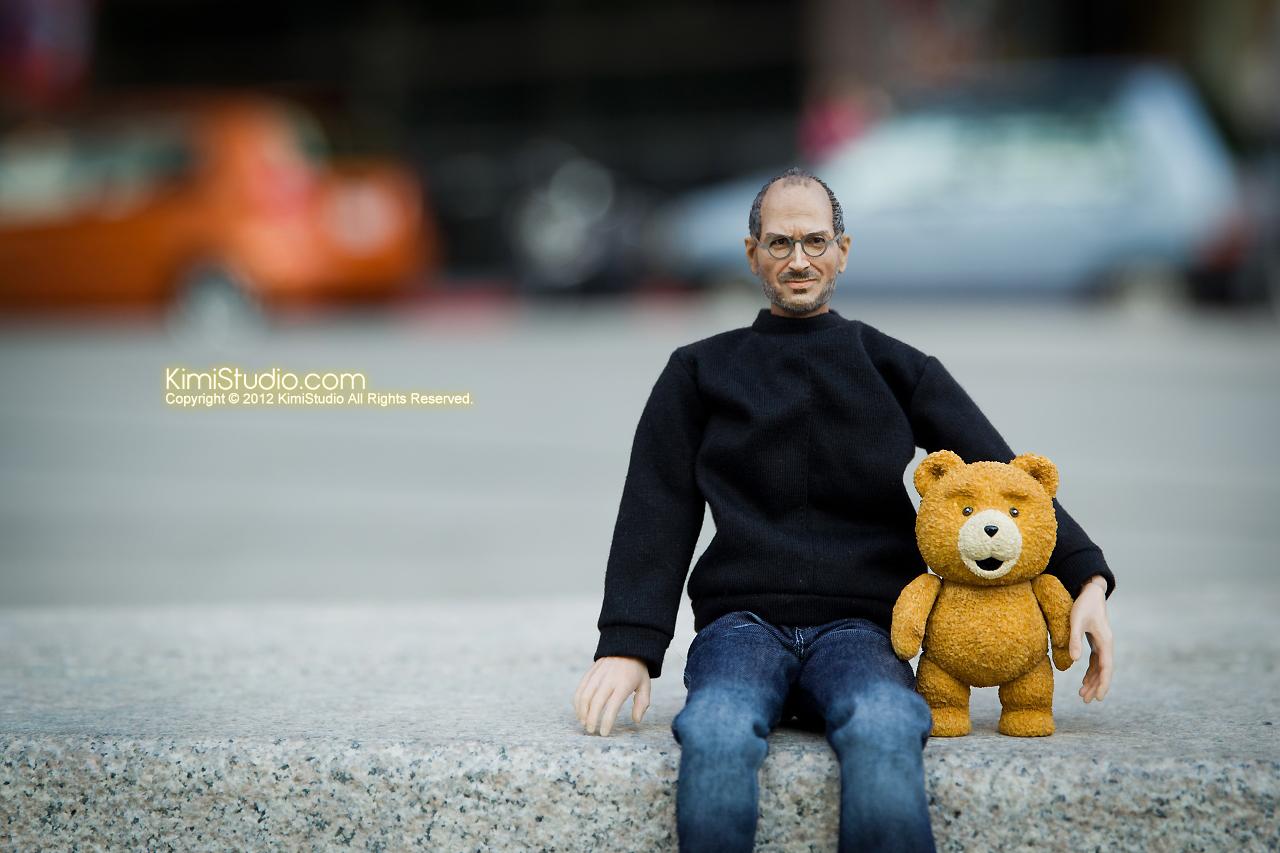 2012.11.08 TEDDY-008