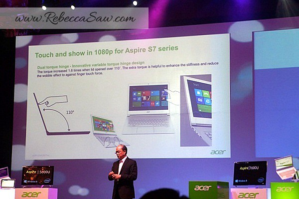Acer S7 Launch-011