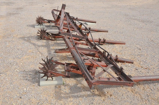 Antique Spike Harrows : Antique harrow related keywords long tail