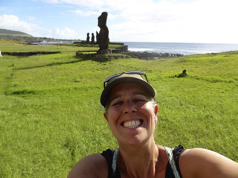 Easter island 21 49
