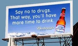bud-billboard-fake