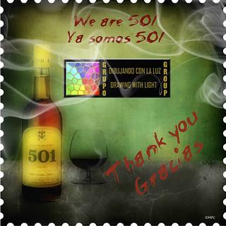 copa501_bronce_orton_texto_logo_humo_firma_sello_gracias