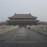 DSC_0321-故宫-乾清宫