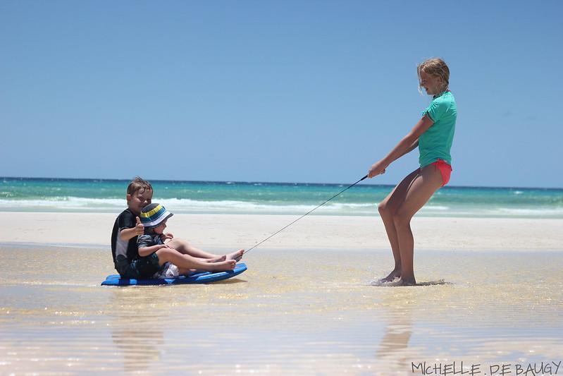 30 December 2013- Fraser Island008