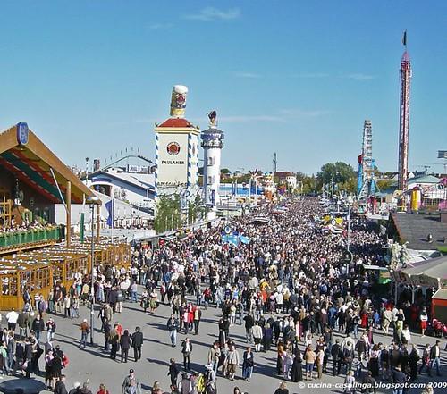Bavaria-Blick klein copyr