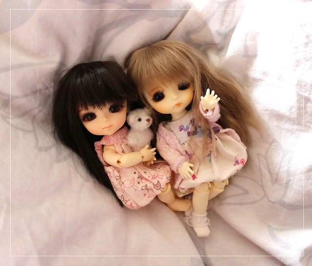 [Lati yellow Haru B&B] Wig reçue ♥ p9 - Page 8 13817705134_513287099a_z