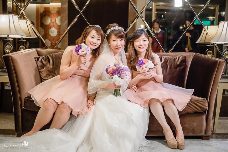 郁強 & 安安 婚禮紀錄_154