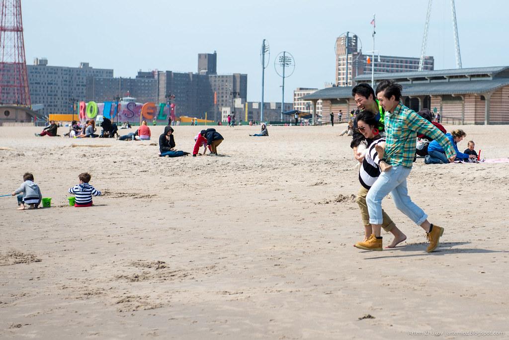 Pacific ocean waterfront in Brooklyn-7.jpg