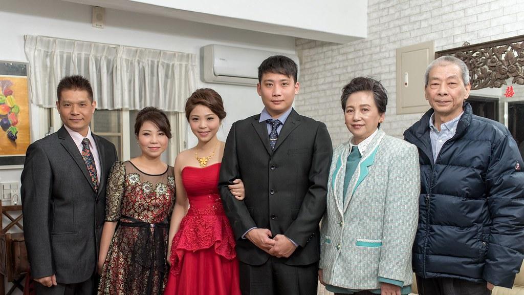 婚攝樂高-基隆-水園會館-033