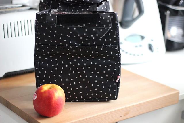 My Bags_ Rojo Valentino Blog (42)42