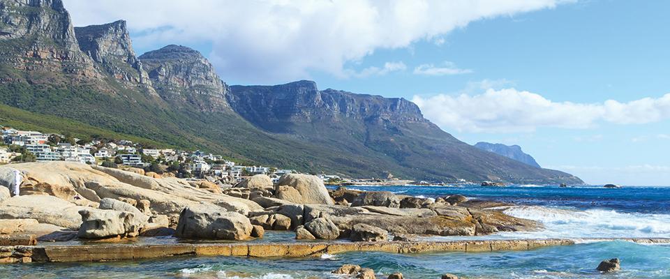 May 25, 2016 - 5:37pm - southafricacruise4