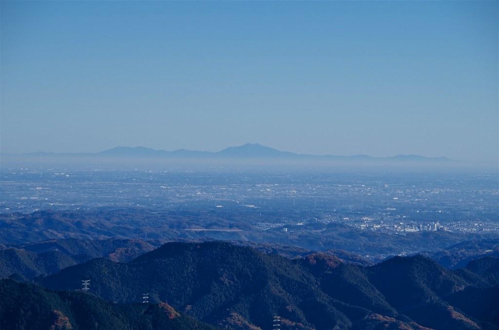 20131123_Mt.Otake 011