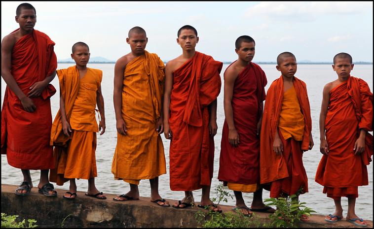 Cambodia75