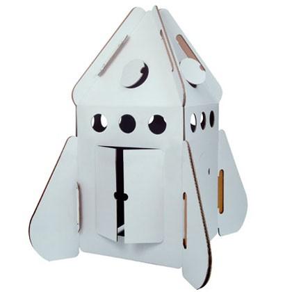 Cardboard houses_019