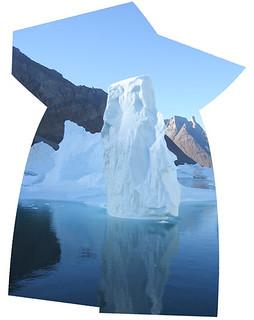 Arctique-1