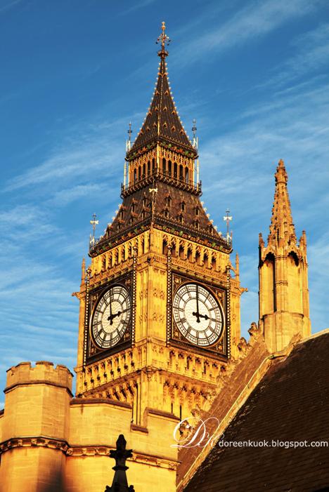 20111228_London 010