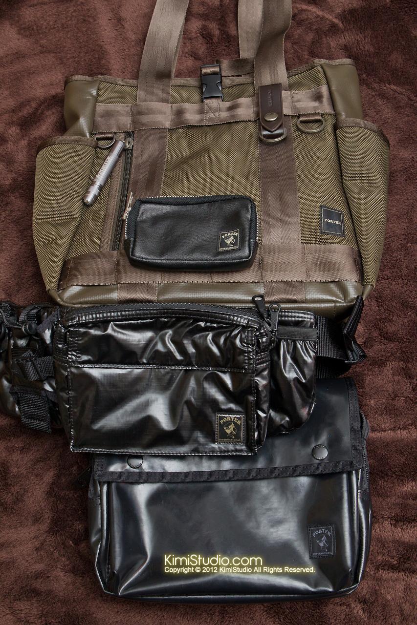 2012.03.14 YOSHIDA PORTER MESSENGER BAG(S)-031