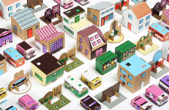 Paper town_001