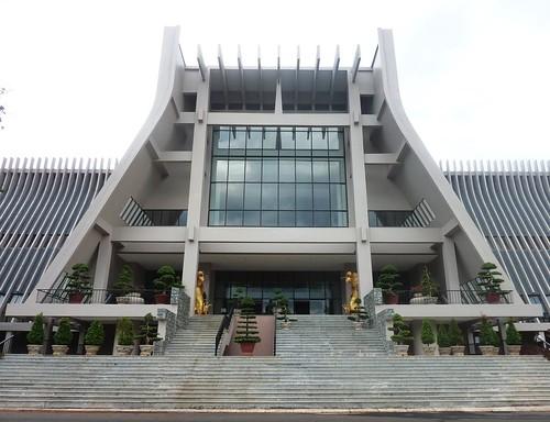 V-Buon Ma Thuot-Ville (49)