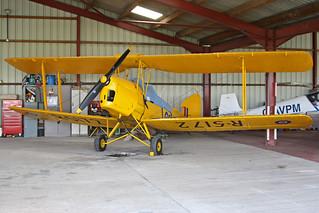 G-AOIS (R-5172)