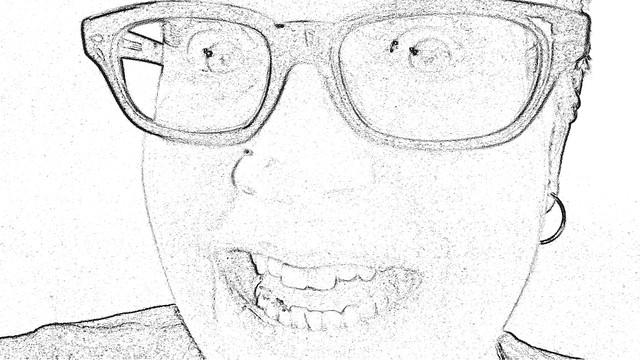 Pencil_Camera_12_04_2012_03_10_57
