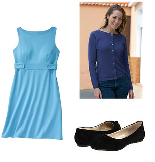 celebrity outfit 60