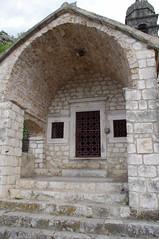 Котор Црна Гора 2