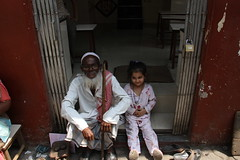 Marziya Shakir Shoots Beggars ,,, Too by firoze shakir photographerno1