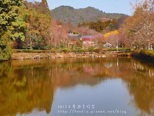 0402嵐山-22