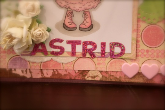 Astrid1