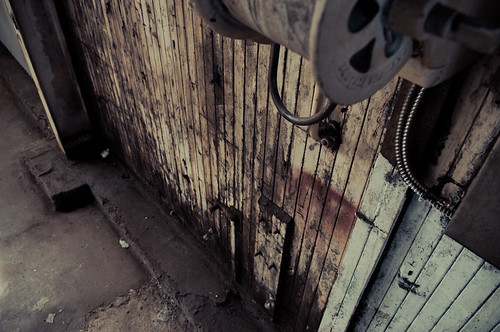 Urban Decay - Inglewood-3