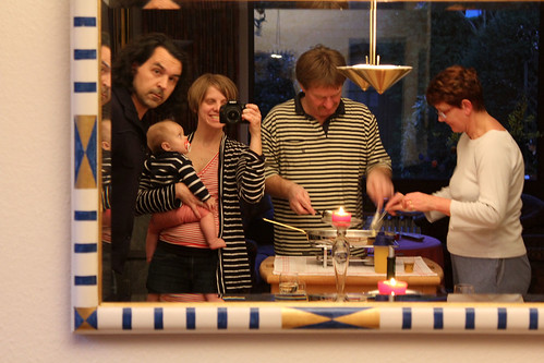 flamingbananas