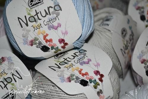 Natura_Just_Cotton_4