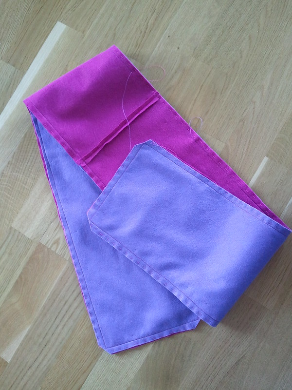 Sewing 2012-03-27