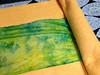 Colorhue Breadbag Dyeing Tutorial 33