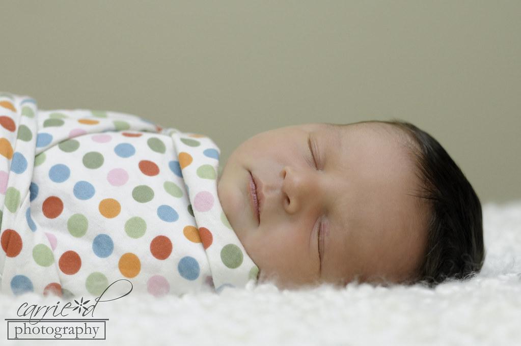Peyton 3-18-2012 (122 of 154)-EditBLOG