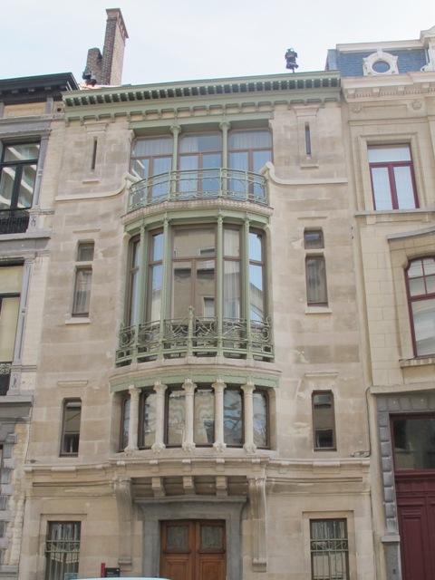 Hotel La Casa De Don Tomas