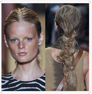 hairtrend (2)