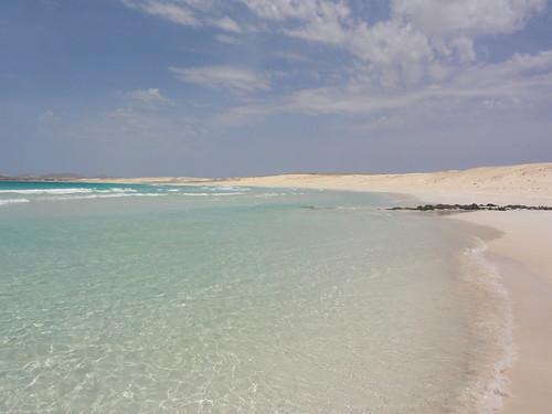 Boavista, Cabo Verde