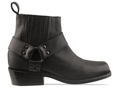 Dolce-Vita-shoes-Wilix-(Black-Leather)-010604