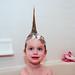 carrie_bath_20120401_23930