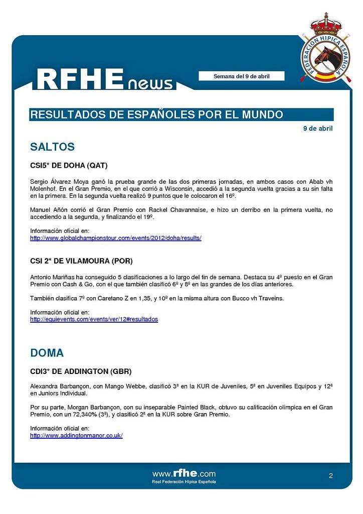 Comunicación RFHE _09.04.12_ pag 2