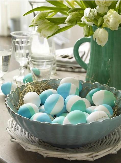 Eggs_029