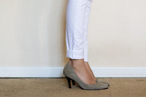 rolling-skinny-jeans