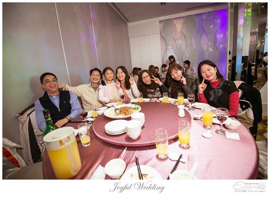 婚禮攝影 小朱爸 明勳&向榮 婚禮紀錄 中和晶宴_0258