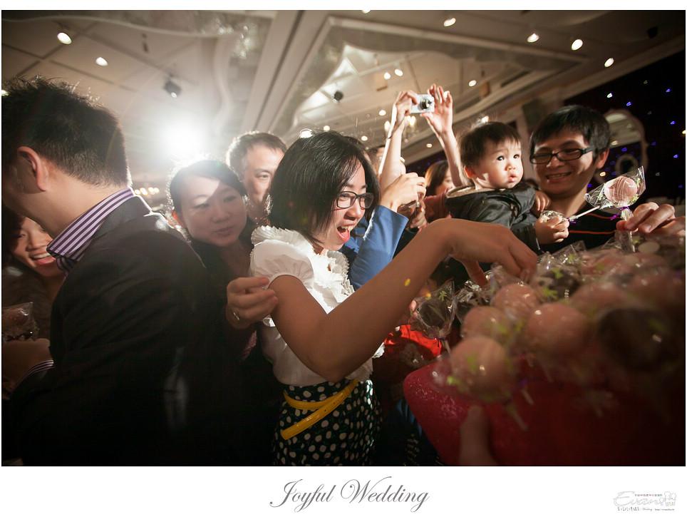 婚攝 小朱爸 尹羚&前廣 典華 _00160