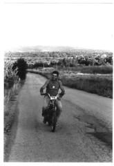 griekenland 008